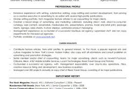 Full Size of Resume:delicate Monster.com Resume Writing Service Reviews  Notable Chesapeake Resume ...