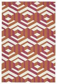 area rugs doylestown multi colored indoor outdoor area rug