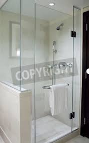 supreme glass shower doors 11 photos kitchen bath 12117 86 avenue surrey bc phone number yelp