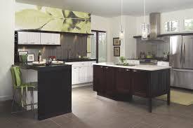 Maple Kitchen Gallery Mid State Kitchens