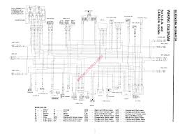 yamaha grizzly 350 wiring diagram wiring diagrams best 1997 yamaha grizzly wiring diagram wiring library yamaha virago 750 wiring diagram fuse box 1997 yamaha