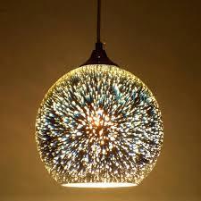 full size of glass ball ceiling light globe pendant antique brass milk finish west elm 3