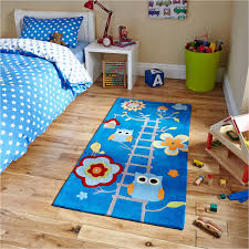kids bedroom rugs luxury rug for baby room fresh kids rugs next day delivery kids