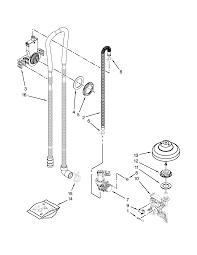 W1505035 00005 diamond light kit wiring diagram light free download printable kirby ultimate g diamond