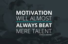 Talent Quotes Impressive Quote Of The Day MyMedicalForum MyMedicalForum