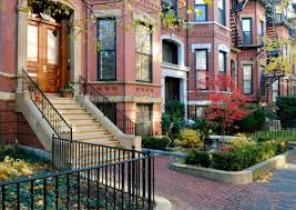 a south brooklyn gem carroll gardens brownstone lined blocks are ideal for an afternoon stroll small cafés antique s and boutiques abound on smith