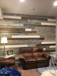 Interesting Hardwood Walls Ideas Gallery - Best idea home design .