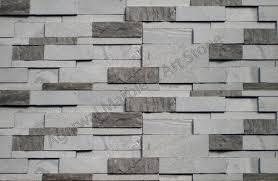 wall tiles design for exterior home decor interior