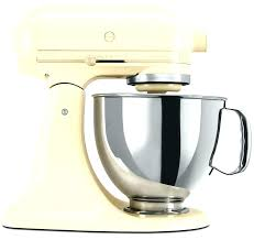 target stand mixer here are kitchen aid blender collection volt artisan stand mixer almond cream immersion target stand mixer