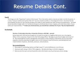 ... Resume Example, Group Promo Code Resume Writing Services Reviews Best Resume  Writers 2016 Resume Writers