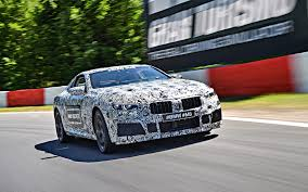 2018 bmw m8. wonderful bmw 2018 bmw m8 is a go inside bmw m8 8