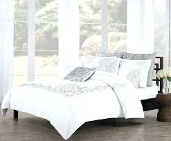 hotel collection bedding macys crib set sets clearance