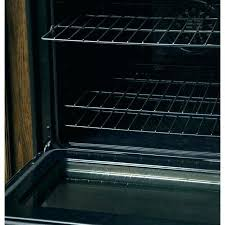 cleaning oven racks in bathtub cleaning oven racks in bathtub cleaning bathtub with easy off oven cleaning oven racks in bathtub