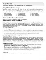 the amazing resume for case manager position job sample resumes case manager sample resume gallery photos regarding resume for case manager position the amazing resume for