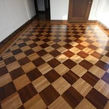 photo of billy s hardwood floors san francisco ca united states