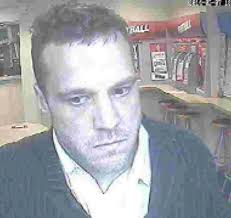 David Hinde raided three betting shops in as many days earlier this month, carrying a knife with him on two occasions. The defendant, of Walpole Road in ... - 3034141