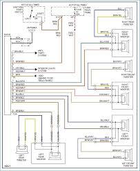 vw bora wiring diagram dogboi info vw golf 3 wiring diagram vw mk4 radio wiring diagram radio wiring diagram vw golf wiring