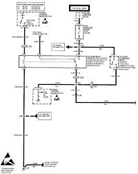 1992 buick regal fuse box diagram 1992 image similiar 1992 buick roadmaster fuse box keywords on 1992 buick regal fuse box diagram