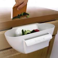 10 best kitchen compost bin ideas