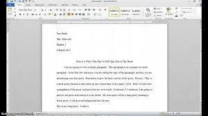 sample resume for hotel front desk agent custom persuasive essay buy mla essay elearning centralia college wordpress com