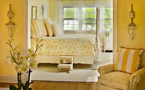 yellow paint for bedroom. Delighful Yellow Throughout Yellow Paint For Bedroom E