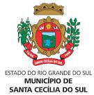 imagem de Santa Cecília do Sul Rio Grande do Sul n-8
