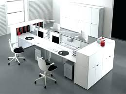 Futuristic office furniture Futurist Futuristic Office Desk Furniture Office Table Design Trends Writing Table Modern Patio Cover With Furniture Futuristic Nutritionfood Futuristic Office Desk Furniture Office Table Design Trends Writing