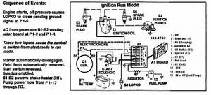 kohler rv generator wiring diagram image kohler rv generator wiring diagram gallery