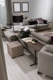 22 best images about frigerio on pinterest