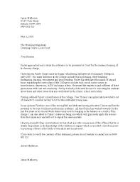 Resignation Letter Contents business budget templates construction ...
