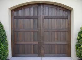 automatic garage door openerBeware of Automatic Garage Door Openers with Garage Door Locks
