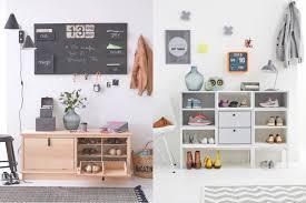 Wandgestaltung Unsere Ideen Für Schöne Wände Car Möbel