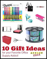 office gifts for dad. The Office Gifts Gift Ideas For Supply Addicts Dad .