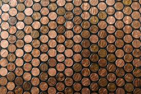 amazing home wonderful copper tiles for kitchen backsplash on sheet home design ideas glass tile