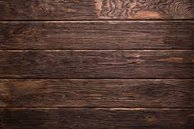 Free Images wooden background brown wood texture gray wood old
