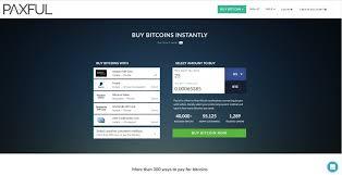bitcoin with gift card visa eea membership ethereum