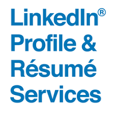 writing a profile for resume linkedin profile resume writing services 16 reviews editorial