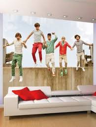 One Direction 2012   Wall Art Sticker | 1D ϻϵrͼh! | Pinterest | Classy, Art  And One Direction