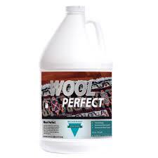 wool perfect