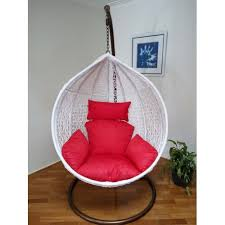 hanging pod chair outdoor. outdoor swing egg trapeze wicker rattan hanging pod chair