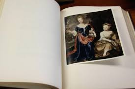 leather bound classic book sets books a history of painting antique collections for 4 home
