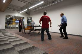 Small Picture NW Flooring Solutions Vancouver Washington ProView