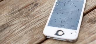 Please provide the serial number (imei) for the device you wish to claim. Cell Phone Insurance Usaa