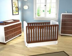 stylish nursery furniture. Fine Nursery Stunning Ideas Modern Nursery Furniture Babygadget A New Line From  Throughout Prepare 7 Inside Stylish S