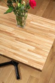 round table top replacement excellent restaurant table tops replacement wood tabletops for cafe bar inside table