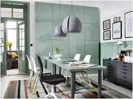 ikea home office furniture uk. Beautifull Home Office Furniture Ideas Ikea Design Uk Ikea Home Office Furniture Uk O