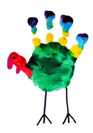 Thanksgiving Craft For Kids Thanksgiving Crafts For Kids