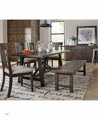 table crate dining chair remendations room and board dining chairs unique swivel dining chair elegant 14 new
