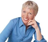 Barbara Corcoran, Shark Tank Billionaire Joins RockthePost Crowdfunding Board of Directors