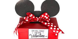 How To Decorate A Valentine Box valentine card box ideas valentine boxes for girls Valentine's 45